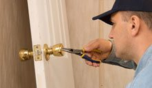 Boston Locksmith Store Boston, MA 617-206-2136
